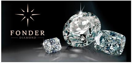 Fonder Diamond